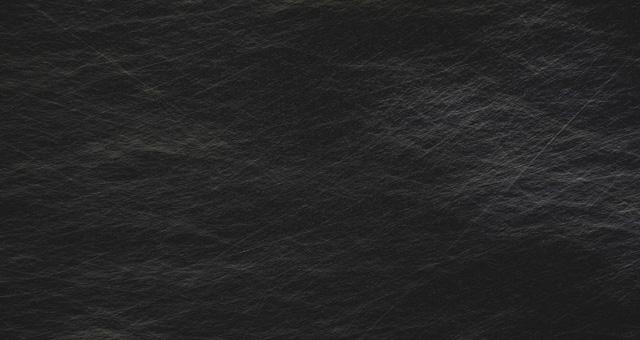 Dark Texture Pack 1 05