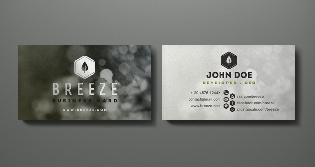 Psd corporate business card vol 6 business cards templates pixeden psd corporate business card vol 6 title title colourmoves