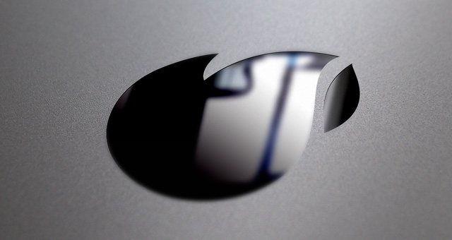 metal logo mock-up template vol2 | psd mock up templates | pixeden, Powerpoint templates