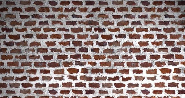 Wall Pattern Background Texture 01