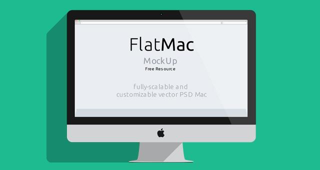 mac password reset