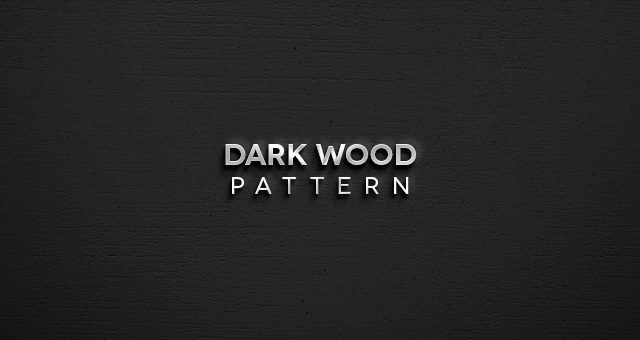 Subtle Dark Patterns Vol1