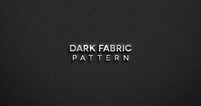 Subtle Dark Patterns Vol1 | Graphic Web Backgrounds | Pixeden