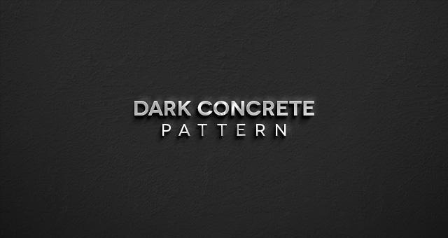 Subtle Dark Patterns Vol1 | Graphic Web Backgrounds | Pixeden