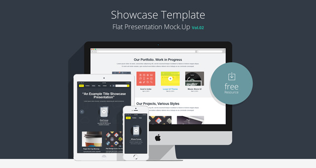 Template Admin Responsive Design on twitter bootstrap, best vue typescript, oracle apex, free html5, form layouts, vue.js,
