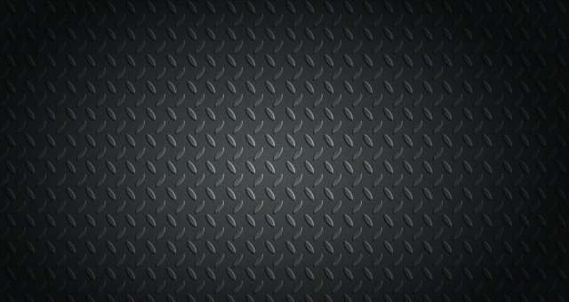 Metal Carbon Fiber Pattern Background Texture 03