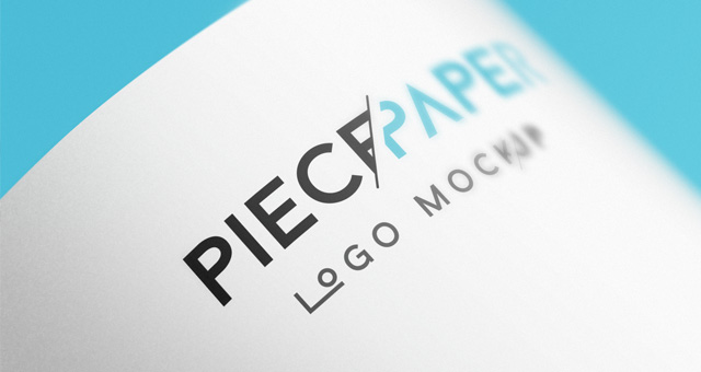 003-paper-nd-logo-mockup-vol-20-psd Template App Mobile Html on dropbox mobile app, nfl mobile app, wireframe mobile app, web design mobile app, canvas mobile app, basecamp mobile app, office 365 mobile app, android mobile app, bing mobile app, sharepoint mobile app, salesforce mobile app,