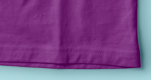 psd tshirt mockup template vol3