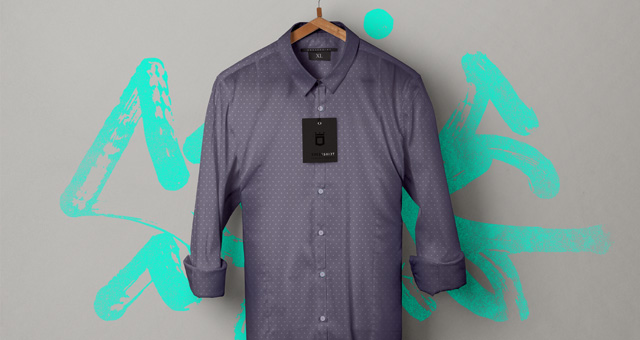 Psd Dress Shirt Mockup Vol1 | Psd Mock Up Templates | Pixeden Facebook Like Button Psd