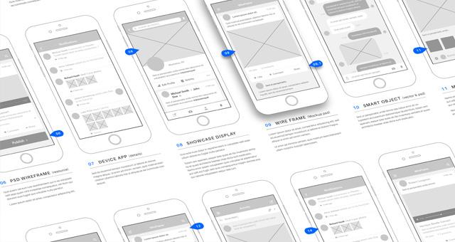 Template App Mobile Html on dropbox mobile app, nfl mobile app, wireframe mobile app, web design mobile app, canvas mobile app, basecamp mobile app, office 365 mobile app, android mobile app, bing mobile app, sharepoint mobile app, salesforce mobile app,