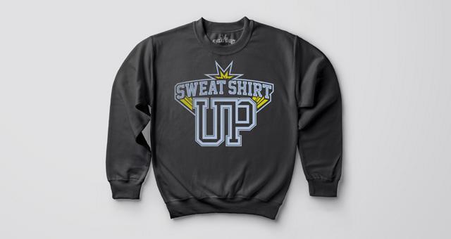 Psd Sweatshirt Mockup Vol1 Psd Mock Up Templates Pixeden