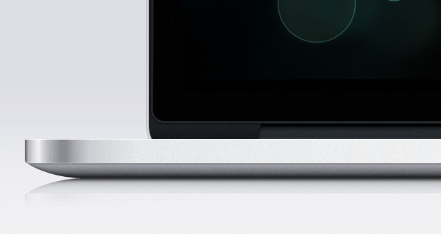 Macbook Pro Mockup Psd Editable D Template on surface pro 3 icon