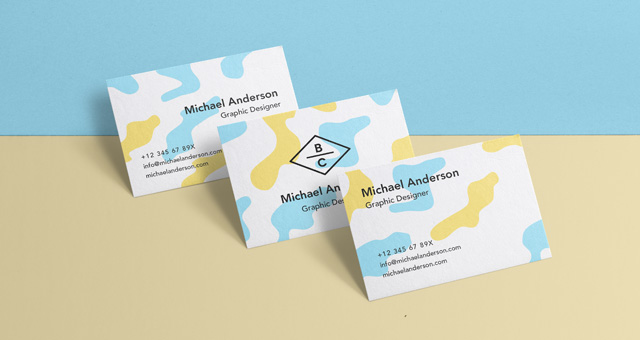 Psd business card mock up vol36 psd mock up templates pixeden psd business card mock up vol36 colourmoves