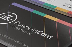 Premium And Free Business Cards Templates Pixeden