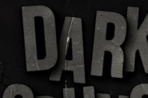 Premium and Free Photoshop Text Effects | Pixeden