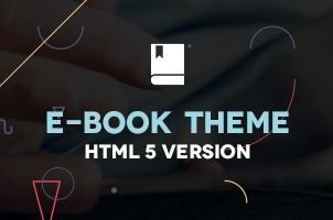 Premium And Free HTML Website Templates Pixeden - Free landing page templates html5