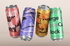 Gravity Psd Soda Can Mockup Set
