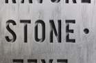 Psd Engraved Stone Text Effect