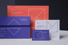 Psd Invitation Card Mockup Vol3