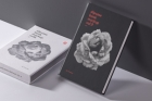 Psd Slipcase Book Mockup Vol9