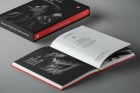 Psd Slipcase Book Mockup Vol10