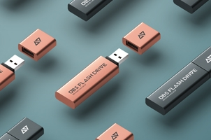 psd-usb-flash-drive-brand-mockup