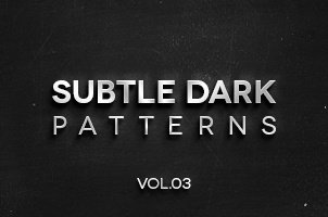 Subtle Dark Patterns Vol3
