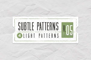Subtle Light Tile Pattern Vol5